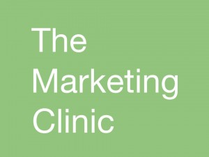 Marketing-Clinic-New-Logo-2