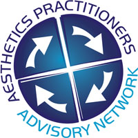 Aesthetics Practitioners Advisory Network (APAN)