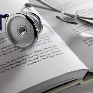 Expert Medical Practitioner Service