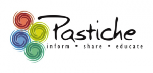 Pastiche Resources