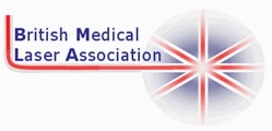 British Medical Laser Association (BMLA)