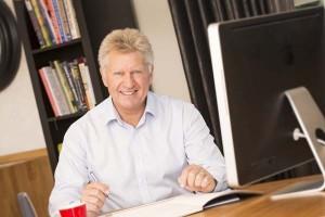 Alan Wills, Owner Remedies Ltd