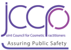 Joint Council for Cosmetic Practitioners